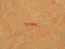 Marmoleum Fresco golden saffron 3847