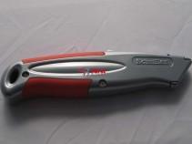 Nippon 1000 Cuttermesser