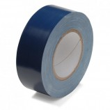Gewebeband 570 UV  25m x 50mm
