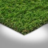 Rasen 27 - mit B1/ Cfl-s1 Gesamthöhe 26,5mm