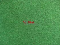 Rasen hellgrün #partio 600